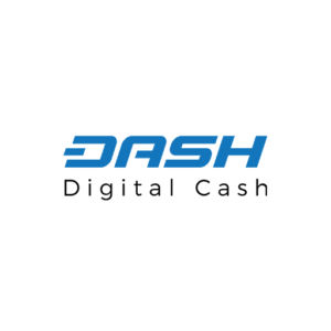 dash-digital-cash